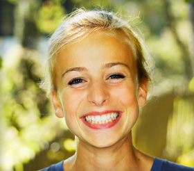 Eliminate dental anxiety in Apollo Beach with IV sedation