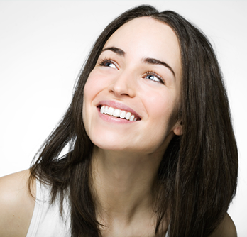 Invisalign clear braces in Apollo Beach FL