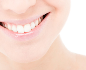 teeth whitening in Apollo Beach and Riverview, FL