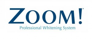 zoom whitening and tooth bleaching in Riverview FL