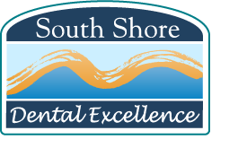 Cosmetic Dentistry in Apollo Beach - Sedation Dentistry Gibsonton